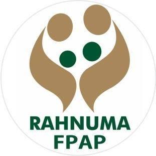 Rahnuma-FPAP