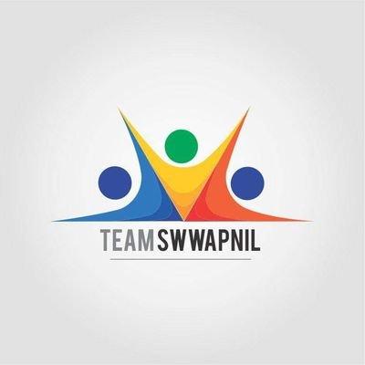 Team Swapnil
