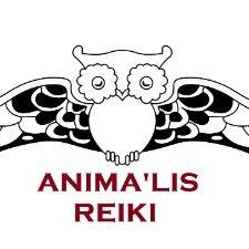 animalisreiki