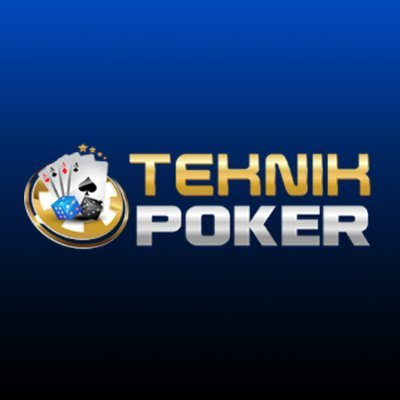 Image result for teknikpoker