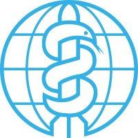Internationale Ärzte für die Verhütung des Atomkrieges/Ärzte in sozialer Verantwortung