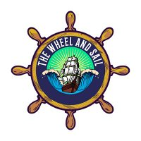 The Wheel and Sail