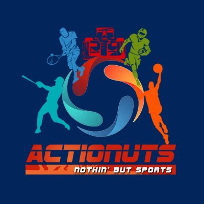 Actionuts
