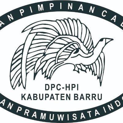 Dpc Hpi Kabupaten Barru Dpchpibarru10 Twitter