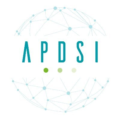 Apdsi On Twitter Antonio Costa Silva Ceo Da Partex Oil And Gas Portugal Dara Inicio Ao Meeton Sobre Energia E Sustentabilidade No Proximo Dia 17 De Setembro As 18 00 Horas Na Plataforma