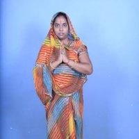 Gudia Sharma