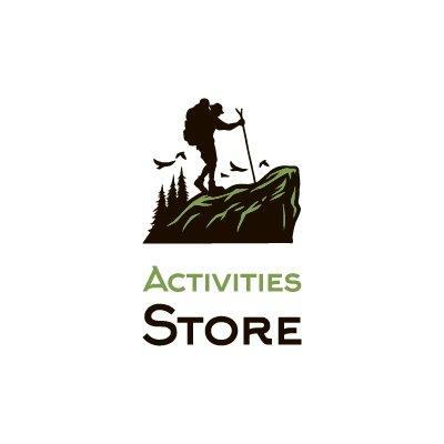 Activities Store