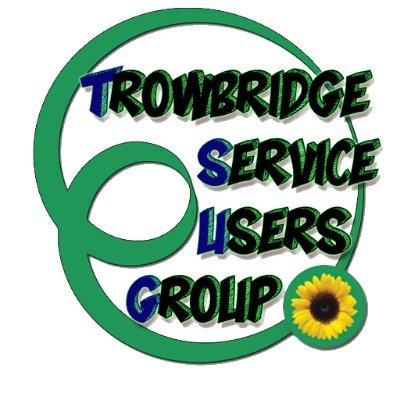 Trowbridge Service Users Group