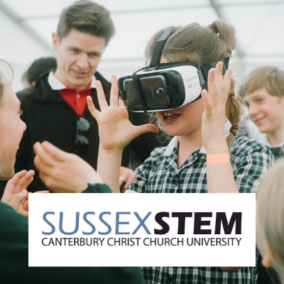 Sussex STEM