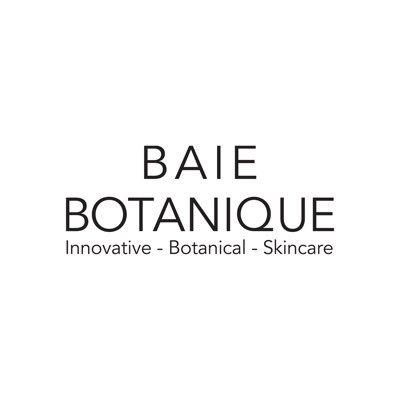 @baiebotanique