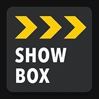 Showbox App Real Showbox Twitter Homebokep indobokep indo open bo nyari di twitter. showbox app real showbox twitter