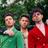 Jonas_B_Online