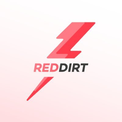 RedDirtProxies
