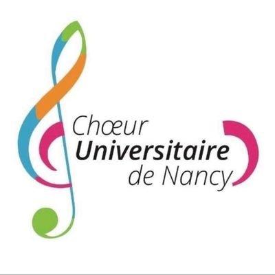 chorale_unancy