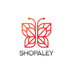 Shopaley