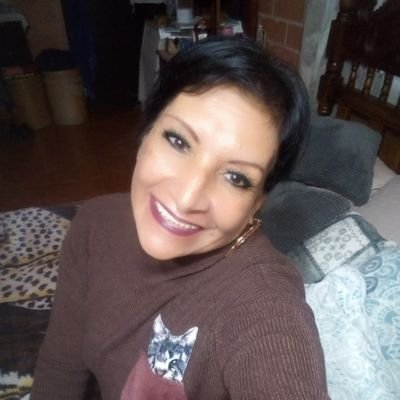Luz Mary Londoño Gutierrez