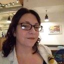 Wendy Rhodes - @WendyRhodes - Twitter