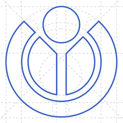 wikimediadesign