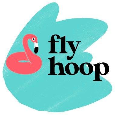 Flyhoop Travels