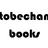 @tobechan_books