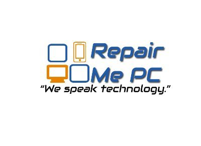 Repairmepc