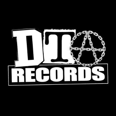 DTA RECORDS