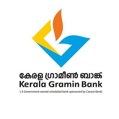 Kerala Gramin Bank (@KeralaGBank)   Twitter