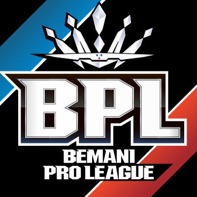 【公式】BEMANI PRO LEAGUE