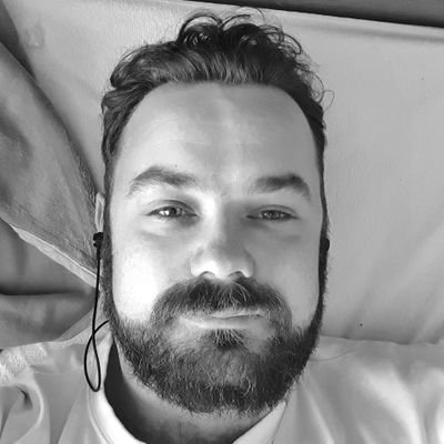 Klemens Altmanninger (@k_altmanninger) Twitter profile photo