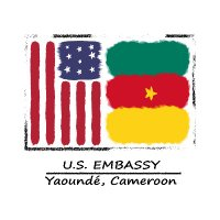 usembyaounde's Twitter Account Picture