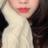 The profile image of oj_oor