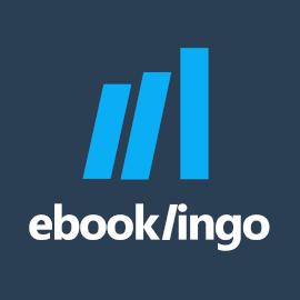 eBookLingo.com - Buy, Sell & Promote Books Today!