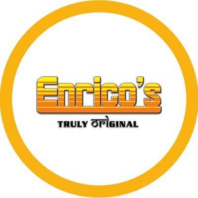 @EnricosMalaysia