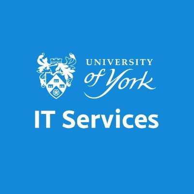UoY IT Services