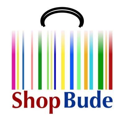 ShopBude Onlineshop