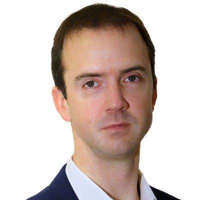 Paul Main (@paulmain79 )