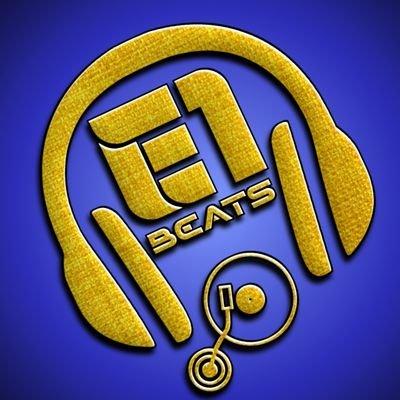 E1 Beats