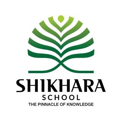Shikhara School
