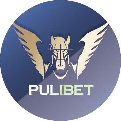 Pulibet (@Puli_Bet) | Twitter