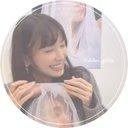 shiho_gakky