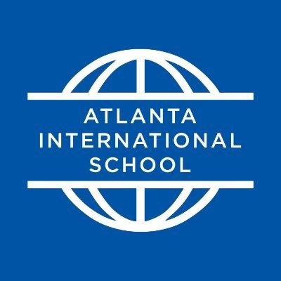 Atlanta International School logo