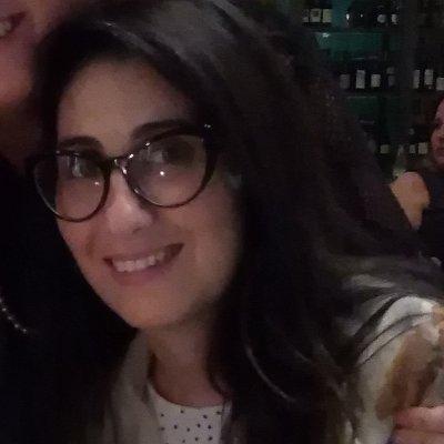 Alessia Diana