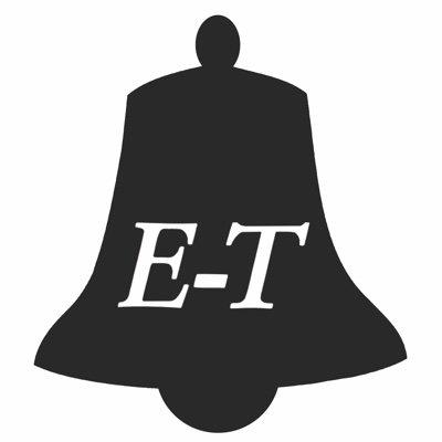Enterprise-Tocsin (@IndianolaMSnews) | Twitter