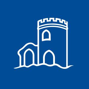Ulverscroft Ltd