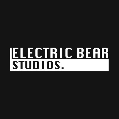 Electric Bear Studios