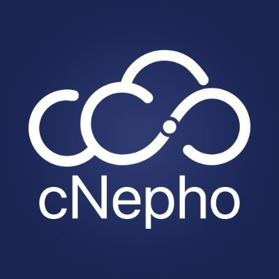 "cNepho ""Synnefo"" Global"