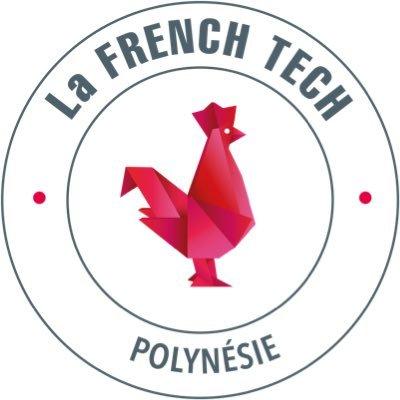 La French Tech Polynésie