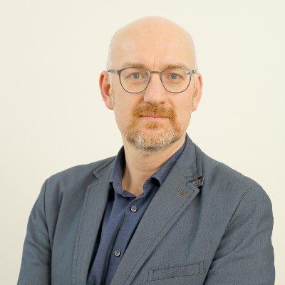 David Leask