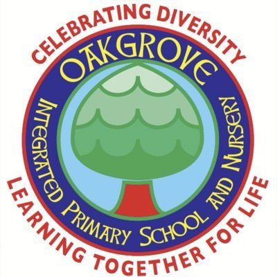 Oakgrove IPSN