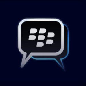 Rencontre blackberry pin